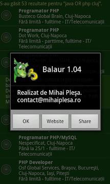 Balaur