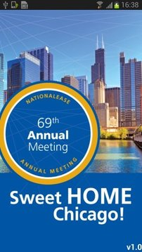 NationaLease Annual Meeting
