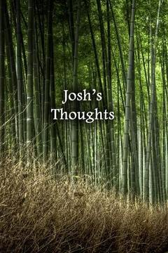 Joshs Thoughts