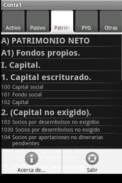 Conta1