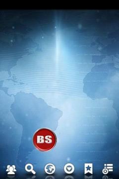 BS Button (1.5 Version)