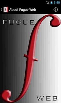 Fugue Web - International Law