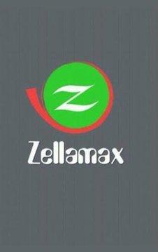 zellamax
