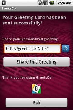 GreetsCo