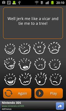 Exclaim!: Free