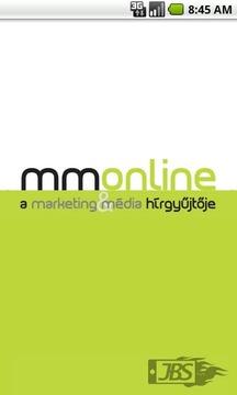 mmonline