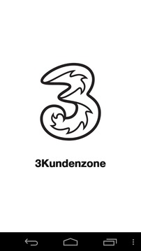3Kundenzone