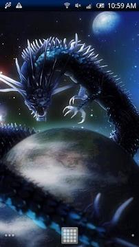 Star Dragon Earth Free