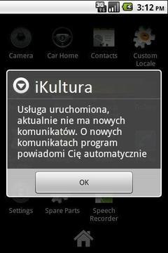 iKultura.org