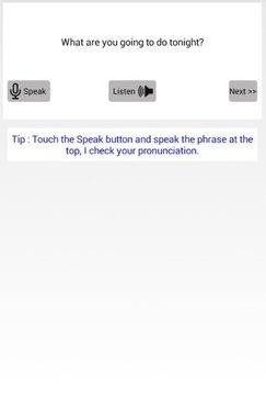 Learn english pronunciation