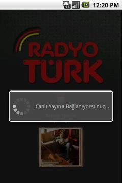 RadyoTurk.de