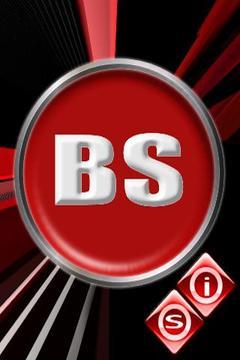 BS Button