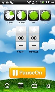 PauseOn