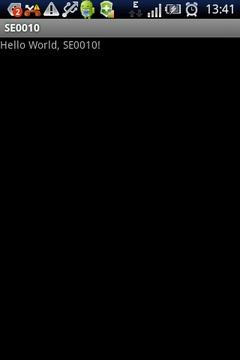 SE0010