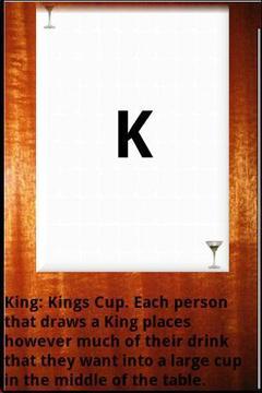 Drinking Games Lite