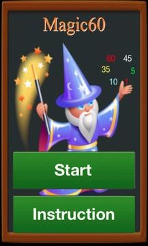 Magic60