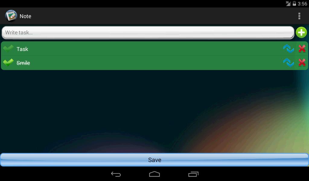 notepad下载_notepad手机版_最新notepad安卓版下载
