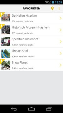 Haarlem City Guide