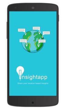 InsightApp