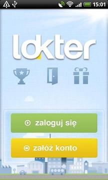Lokter