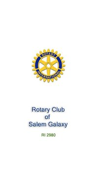 Rotary Club of Salem Gal...