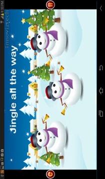 Kid Nursery Rhyme Jingle...