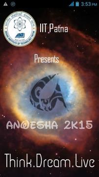 Anwesha2k15