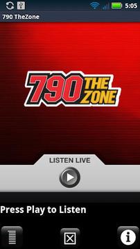 790 The Zone