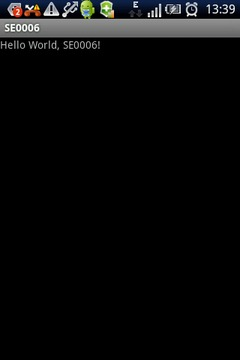 SE0006