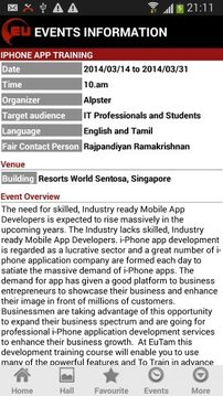 EUTAM TAMIL BUSINESS SEARCH