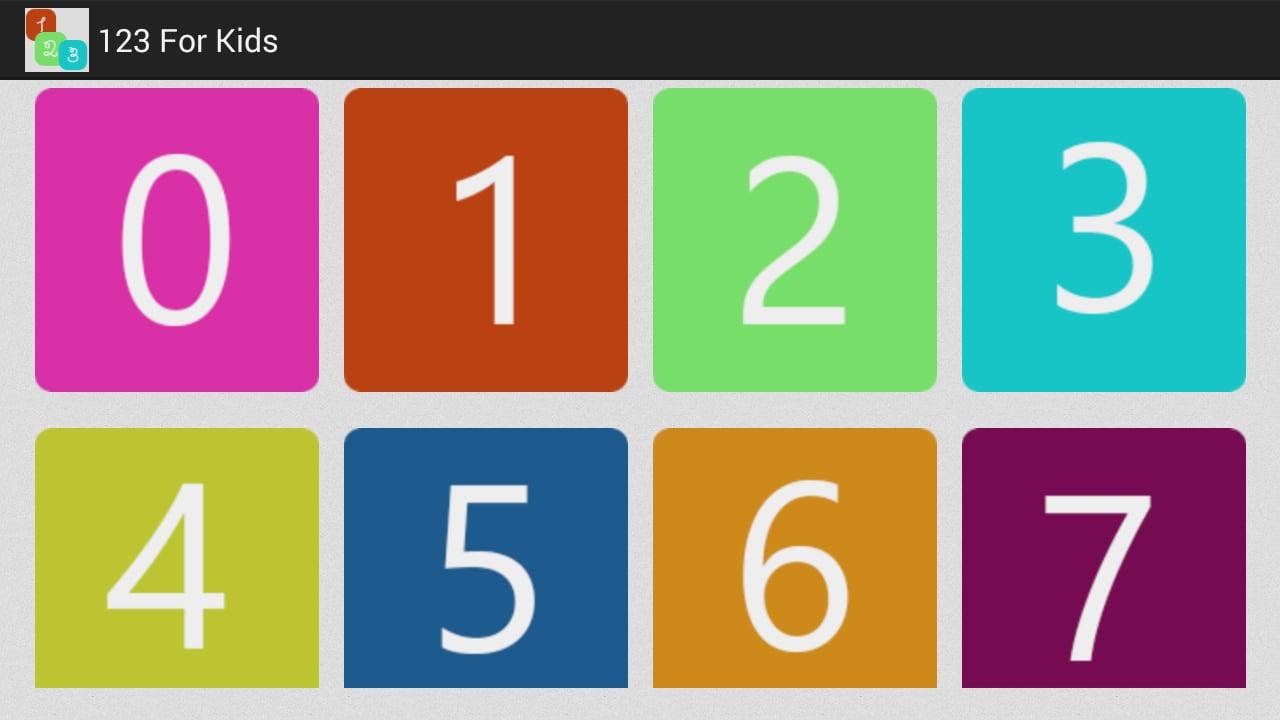 logo 标识 标志 设计 矢量 矢量图 素材 图标 1280_720图片