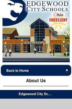 Edgewood City Schools