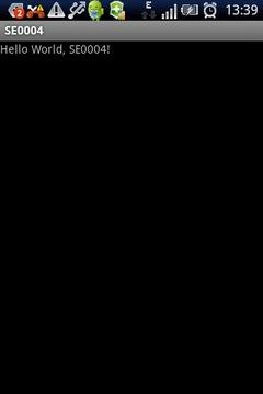 SE0004