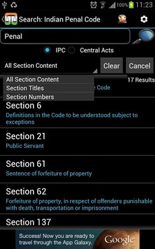 IPC - Indian Penal Code