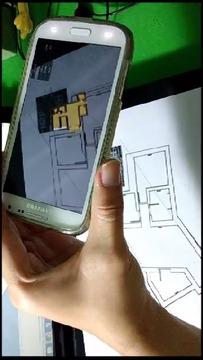 家居装修工程项目管理 3D/...