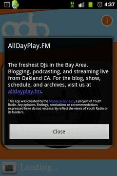 AllDayPlay *BETA*