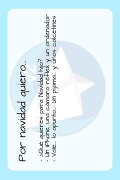 CHISTES PARA TELEGRAM 20...