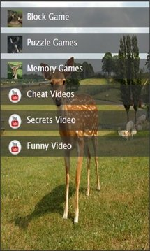 Deer Hunting Hunter 2014
