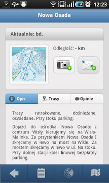 szusujemy.pl