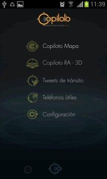 Copiloto