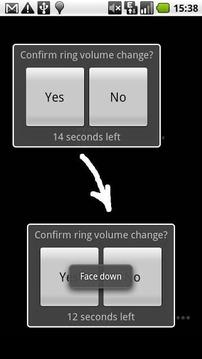 Locale Audio Update Notifier