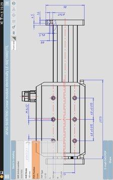 CAD4Fairs