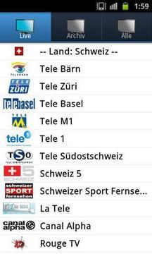 LocalTV