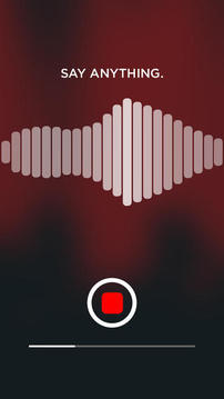 说唱合成器AutoRap