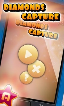 Diamonds Capture FREE