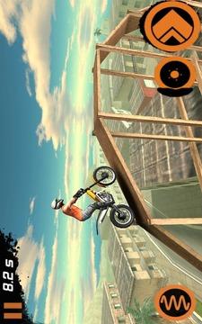 极限摩托2 Trial Xtreme 2