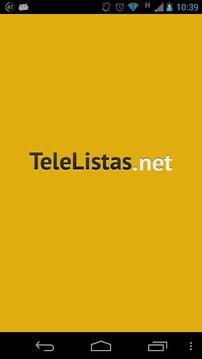 TeleListas