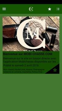 Mobichasse