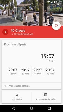 naonedbus - Transports Nantes