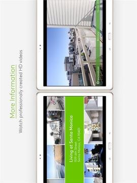 Apartments.com